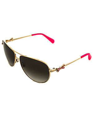 kate spade new york Women's Circe Sunglasses