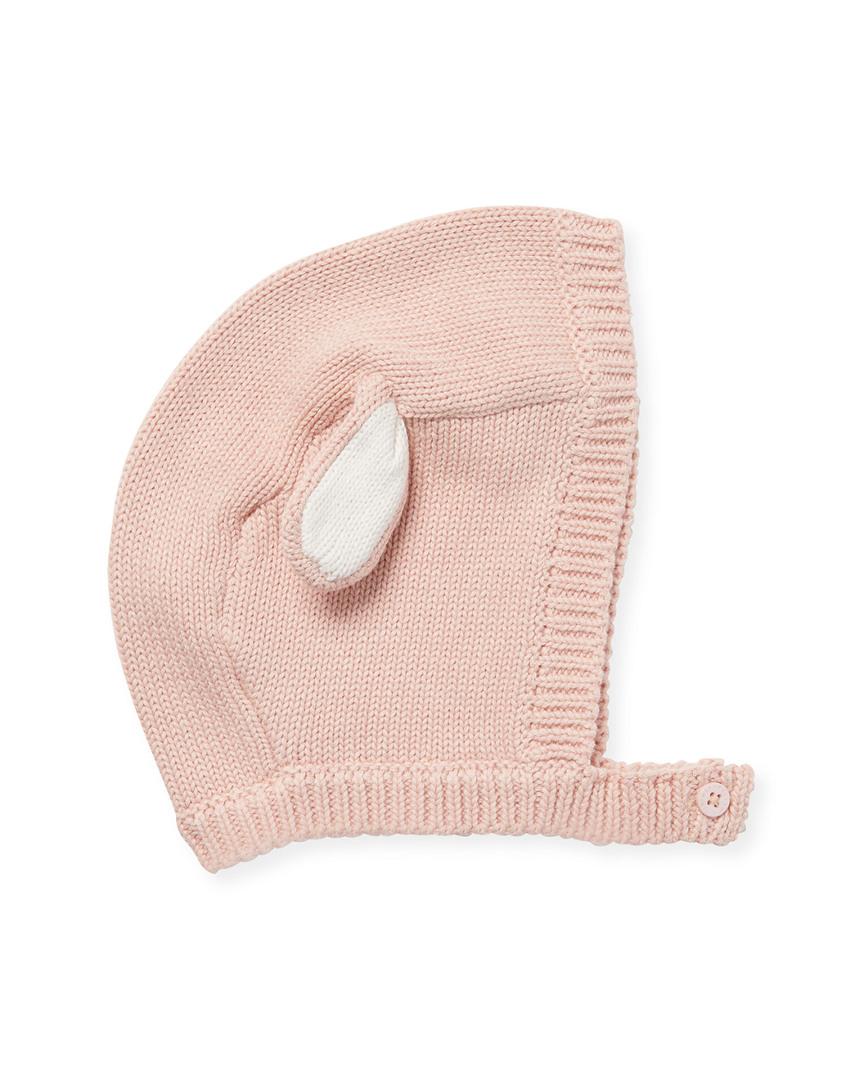 Stella Mccartney Solid Hat 11116900850000