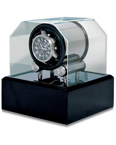 Orbita Futura 1 Watch Winder