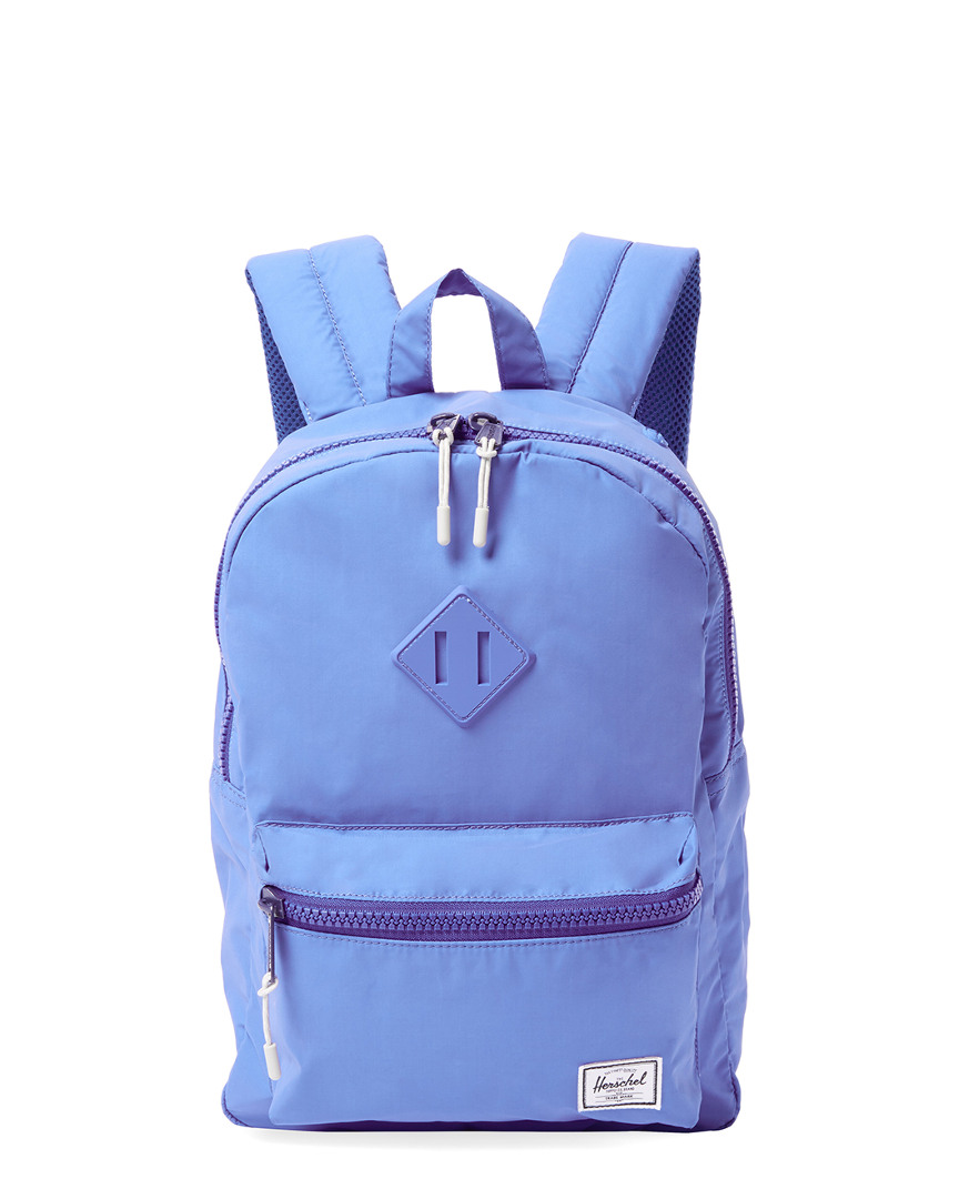SUPPLY REFLECTIVE HERITAGE YOUTH BACKPACK