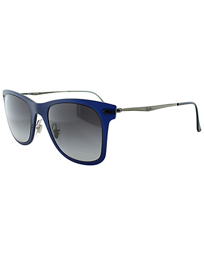 Ray-Ban Unisex RB4210 50mm Sunglasses
