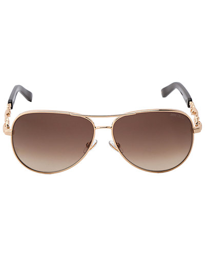 Jimmy Choo Women's Reese Sunglasses