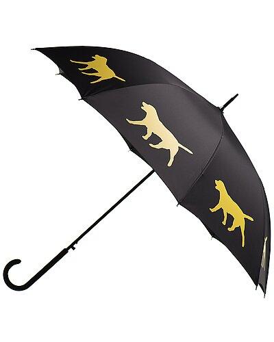 San Francisco Umbrella Company Dog Umbrella as seen on The Rachel Ray Show deals