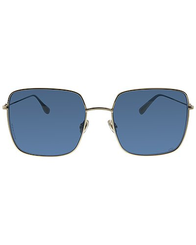 Dior Women's STELLAIRE1XS 54mm Sunglasses