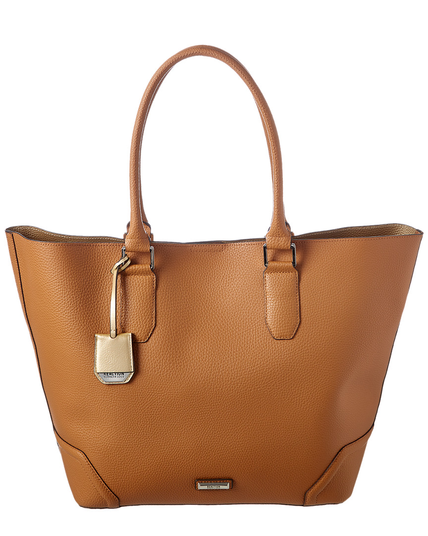 Low Shipping Sale Online Sammy Tote Kenneth Cole Reaction Cheapest Price Sale Online Clearance Manchester Great Sale HyGQOskNY