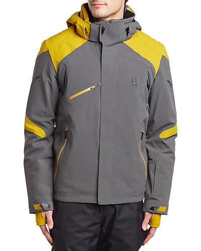 Spyder Garmisch 100 Jacket