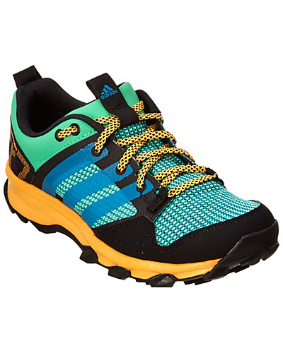 adidas Women's Kanadia 7 Trail Running Shoe