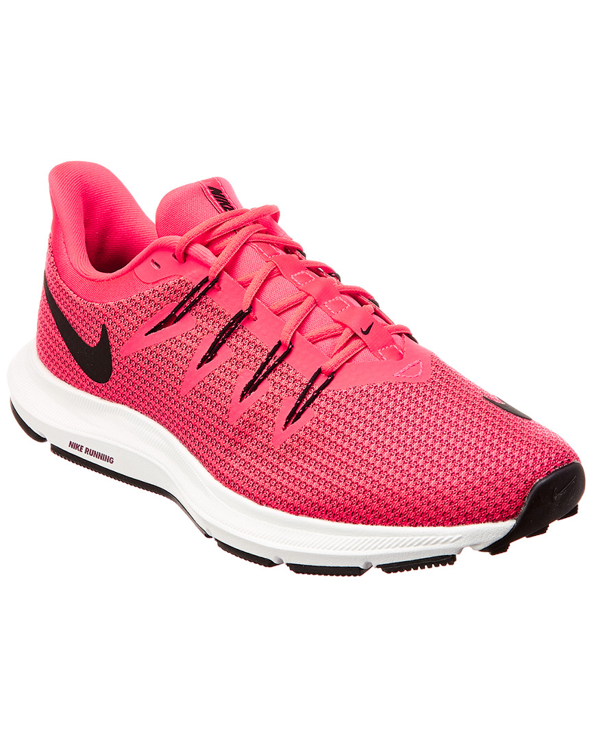 Nike Women s Quest Mesh Running Shoe  5c6f23f709701