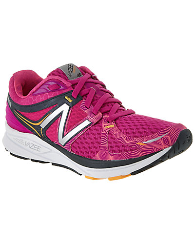 New Balance Women's Vazee Prism Running Shoe