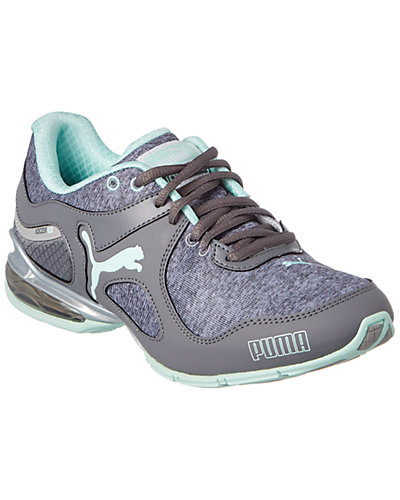 PUMA Women's Cell Riaze Running Shoe