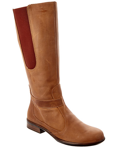 NAOT Viento Leather Boot