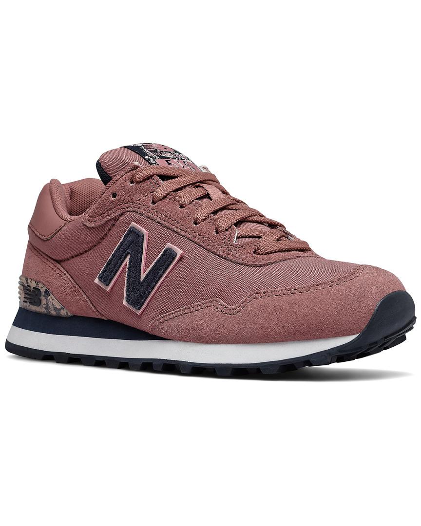 280161c9f4c2b New Balance Women's Classics 515V1 Sneaker Women's | eBay