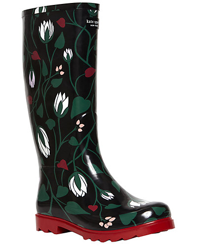 Kate Spade New York Renata Rainboot by Kate Spade New York