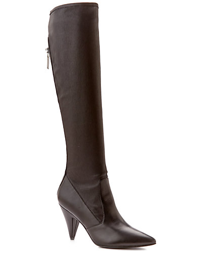 "Sigerson Morrison ""Flore"" Knee High Boot"