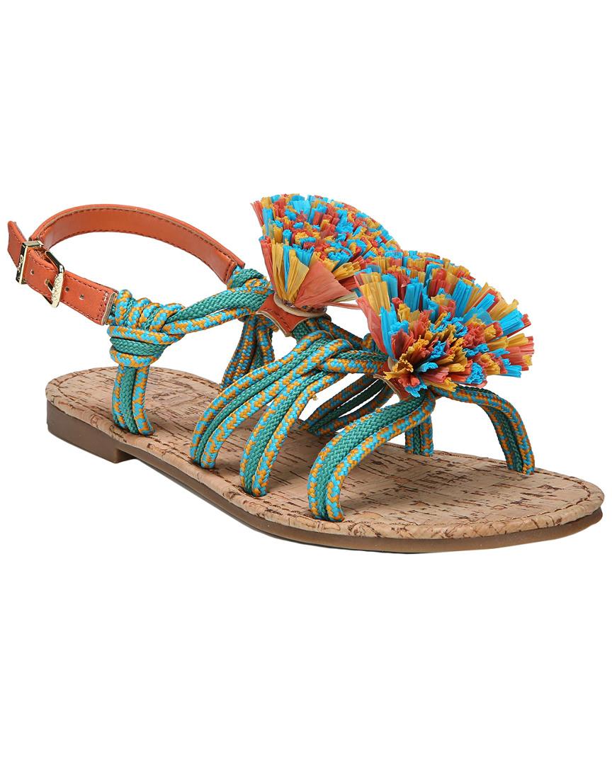Circus by Sam Edelman Bice ... Women's Sandals foMtEgUE