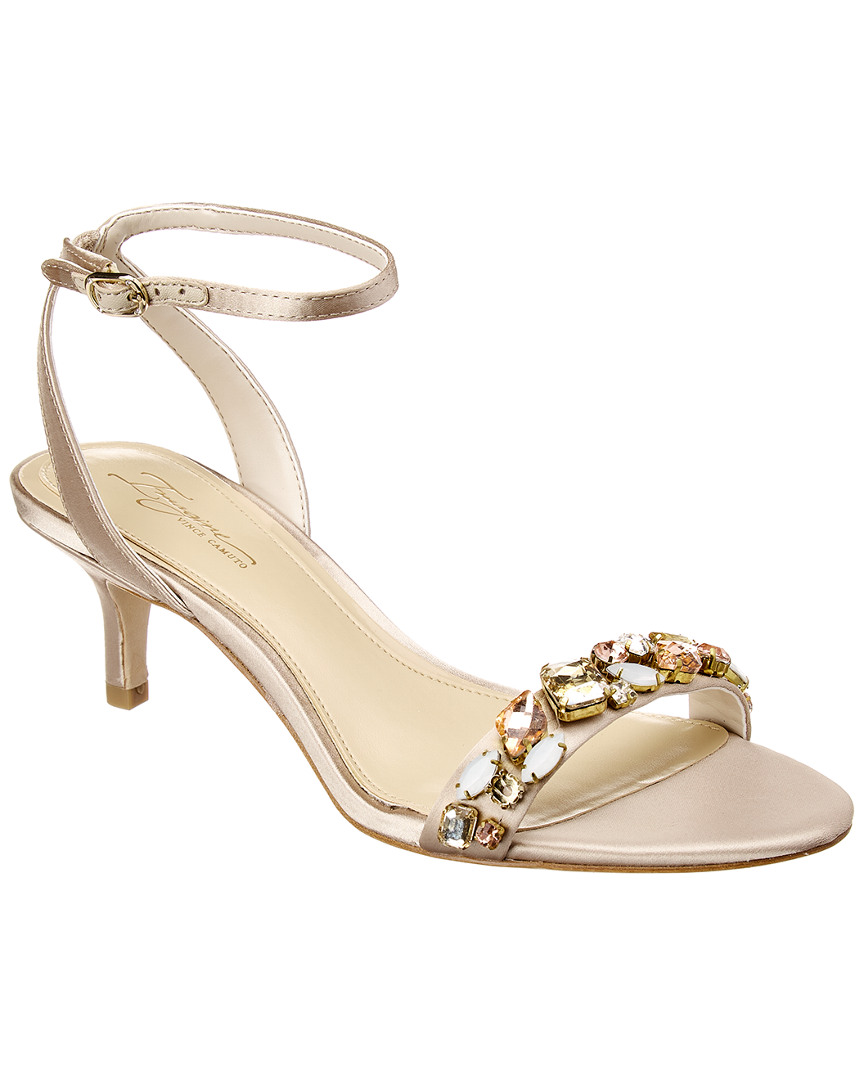 IMAGINE VINCE CAMUTO IMAGINE BY VINCE CAMUTO KOLO SANDAL