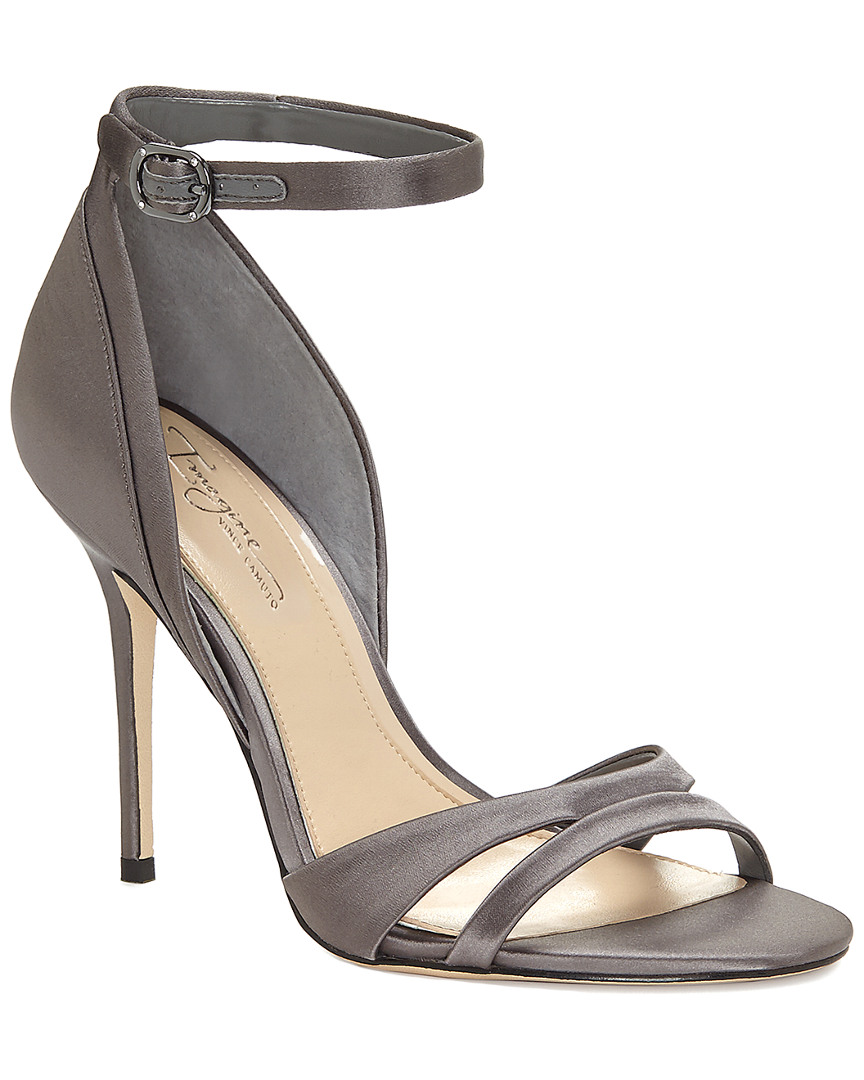 IMAGINE VINCE CAMUTO IMAGINE BY VINCE CAMUTO SHERLINE HEELED SANDAL