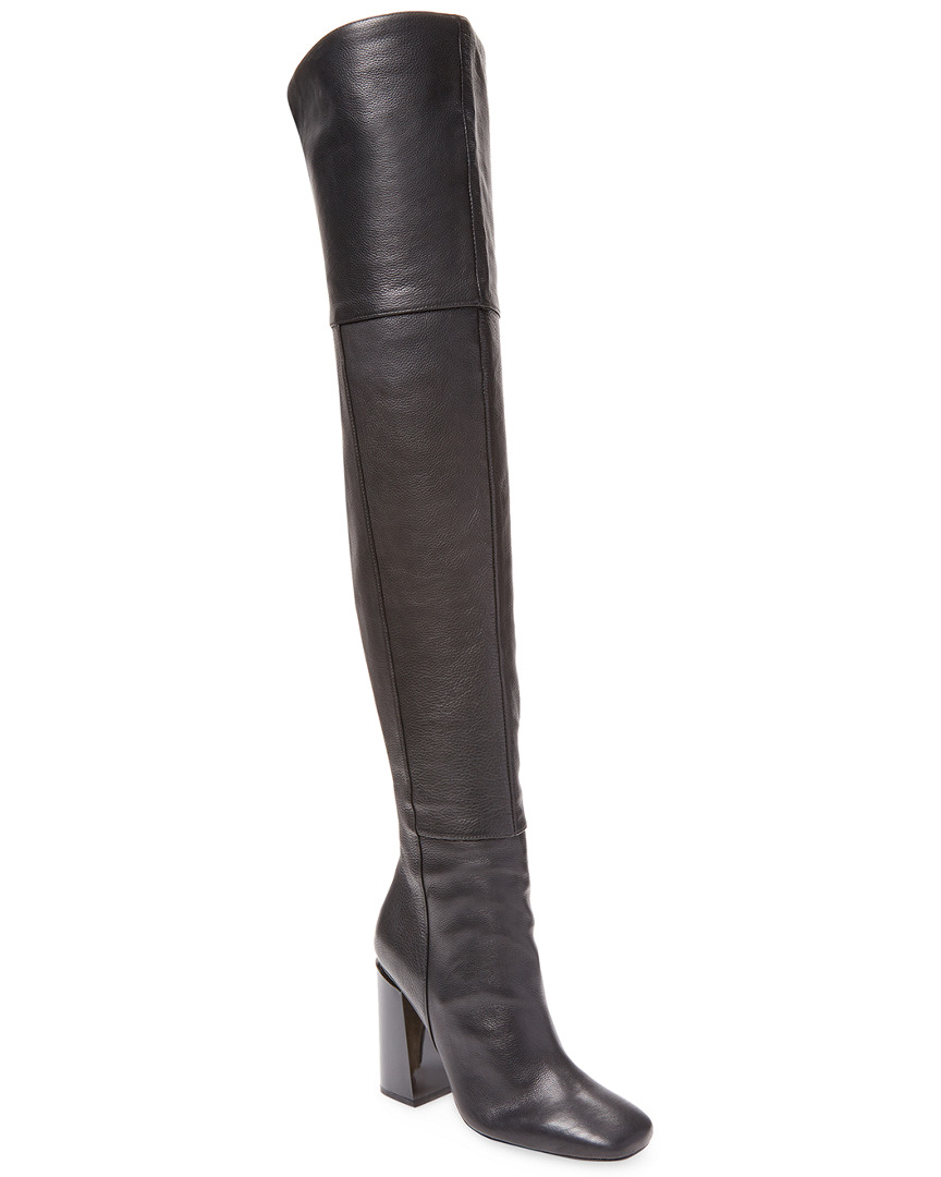 JESSICA OVER THE KNEE BOOT