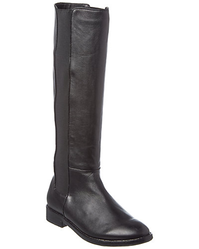 Joie Malina Leather Boot
