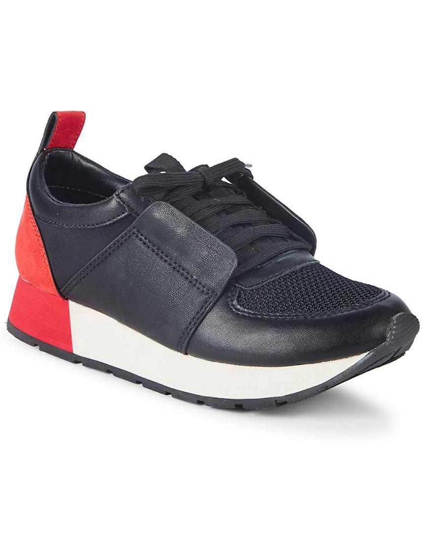 Yancy Sneakers, 7.5