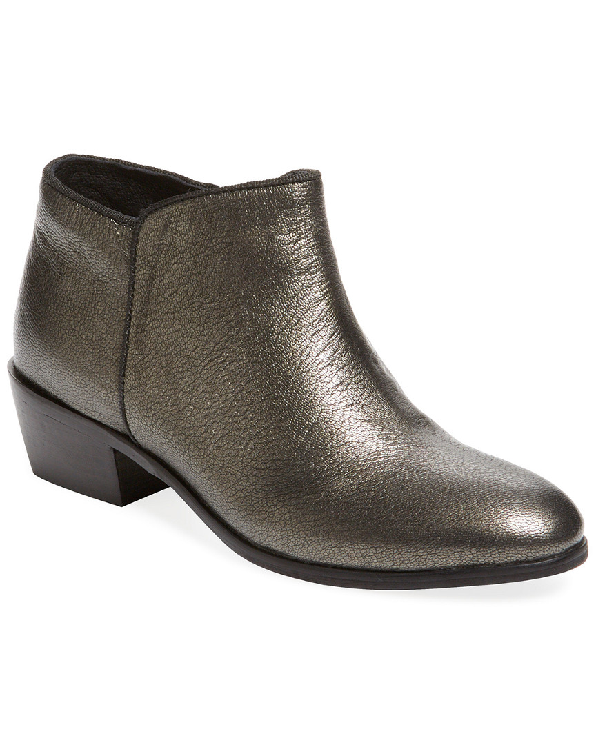 Seychelles XYLOPHONE LEATHER BOOTIE