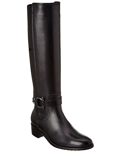 Aquatalia Odina Waterproof Leather Boot