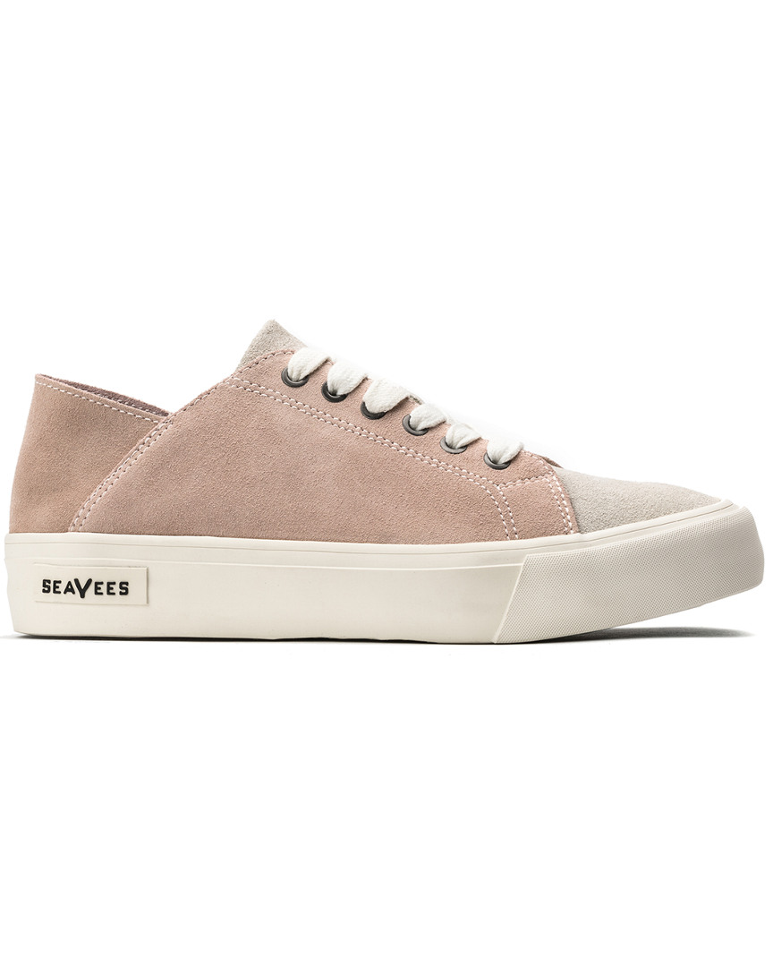 Sausalito Sneaker, Rose Quartz from Gilt
