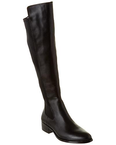 Donald J Pliner Nera Leather Boot