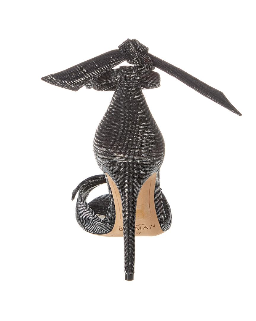 thumbnail 7 - Alexandre Birman New Clarita 100 Sandal Women's