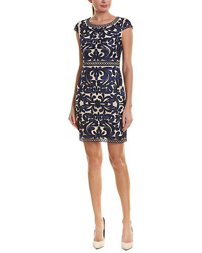 Rue La La — AIHONXY Sheath Dress