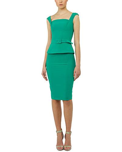 Rue La La — BGL 2pc Top & Skirt Set