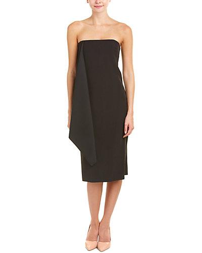 NICHOLAS Paris Sheath Dress