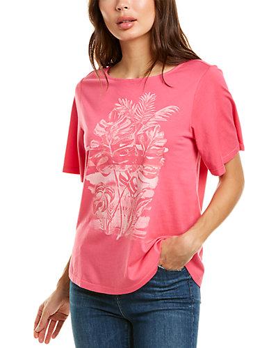 Rue La La — Tommy Bahama Faria Fronds T-Shirt