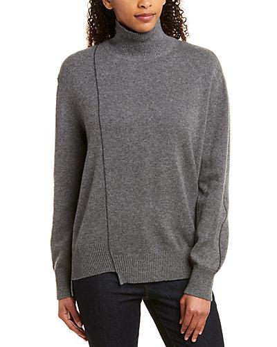 Rue La La — AGNONA Cashmere Sweater