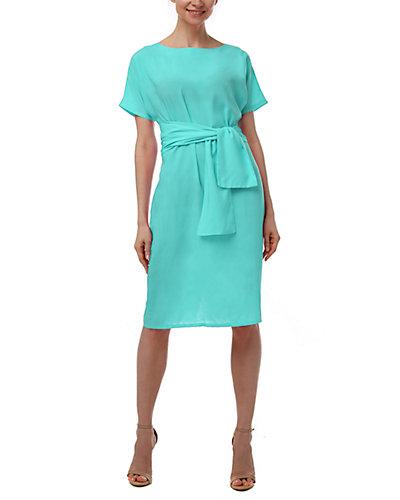 Rue La La — Alissia Rey Dress