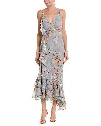 Rue La La — We Are Kindred Esme Maxi Dress