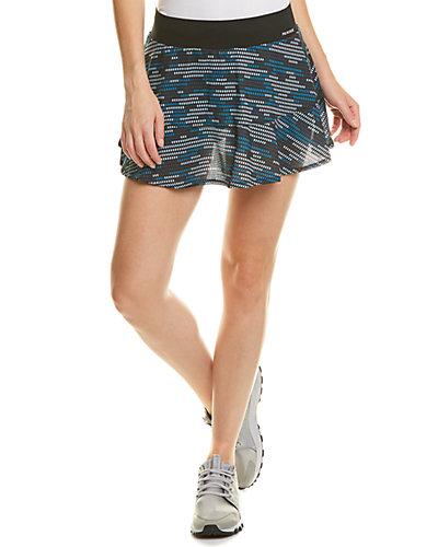 Rue La La — Adidas Skirt