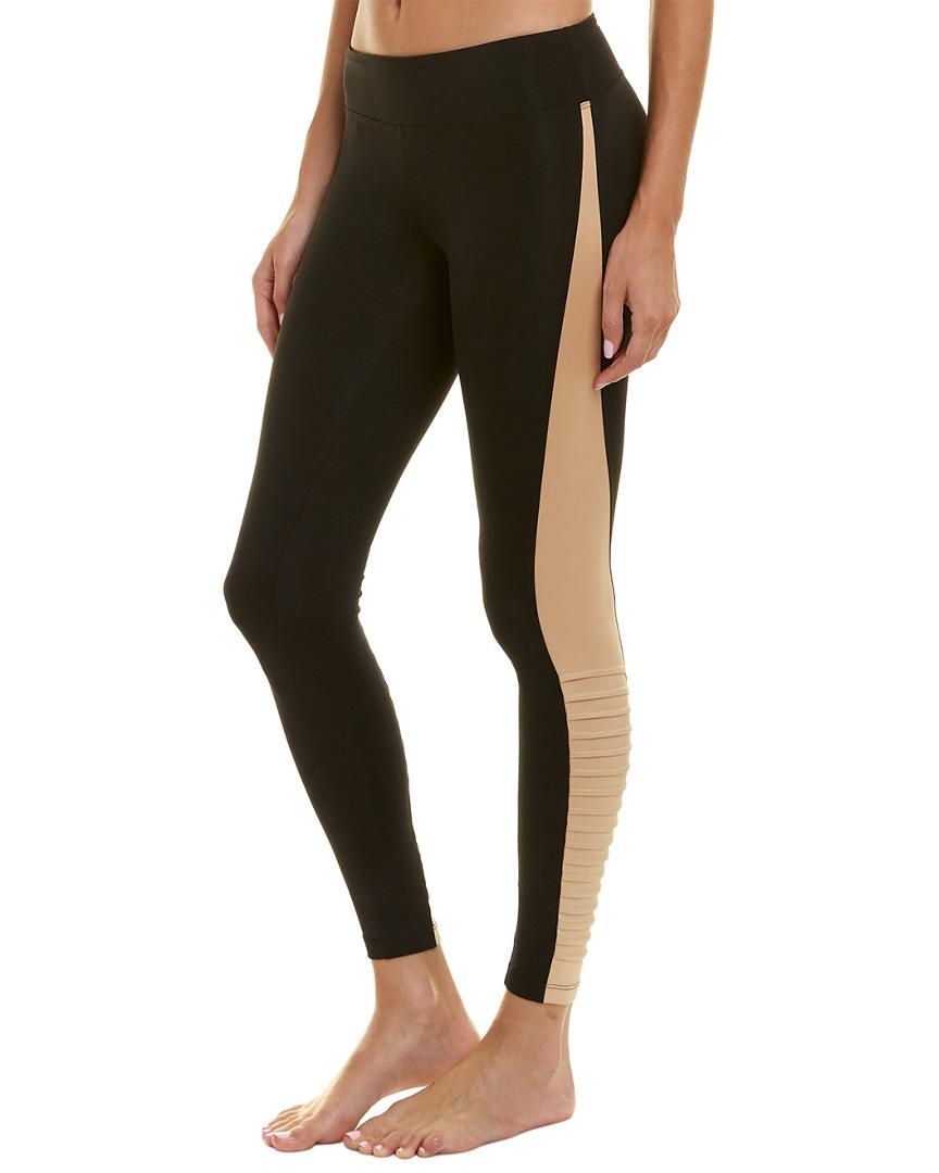 Koral Activewear Boom Legging 14112757630003