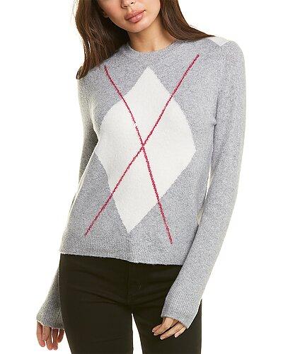 Rue La La — Court & Rowe Brompton Sweater