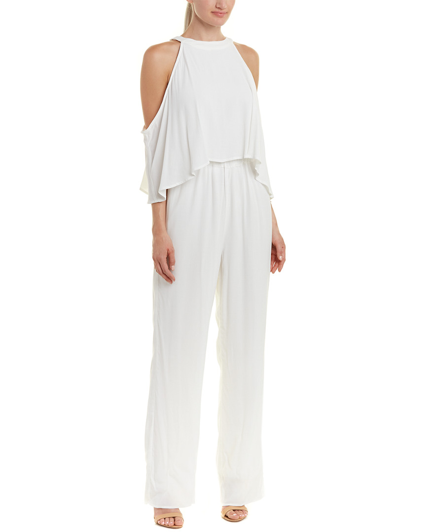 6c80c398554 Cupcakes   Cashmere Womens Cupcakes And Cashmere Malu Jumpsuit