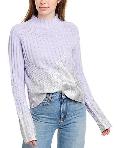 Rue La La — Wildfox Summit Sweater