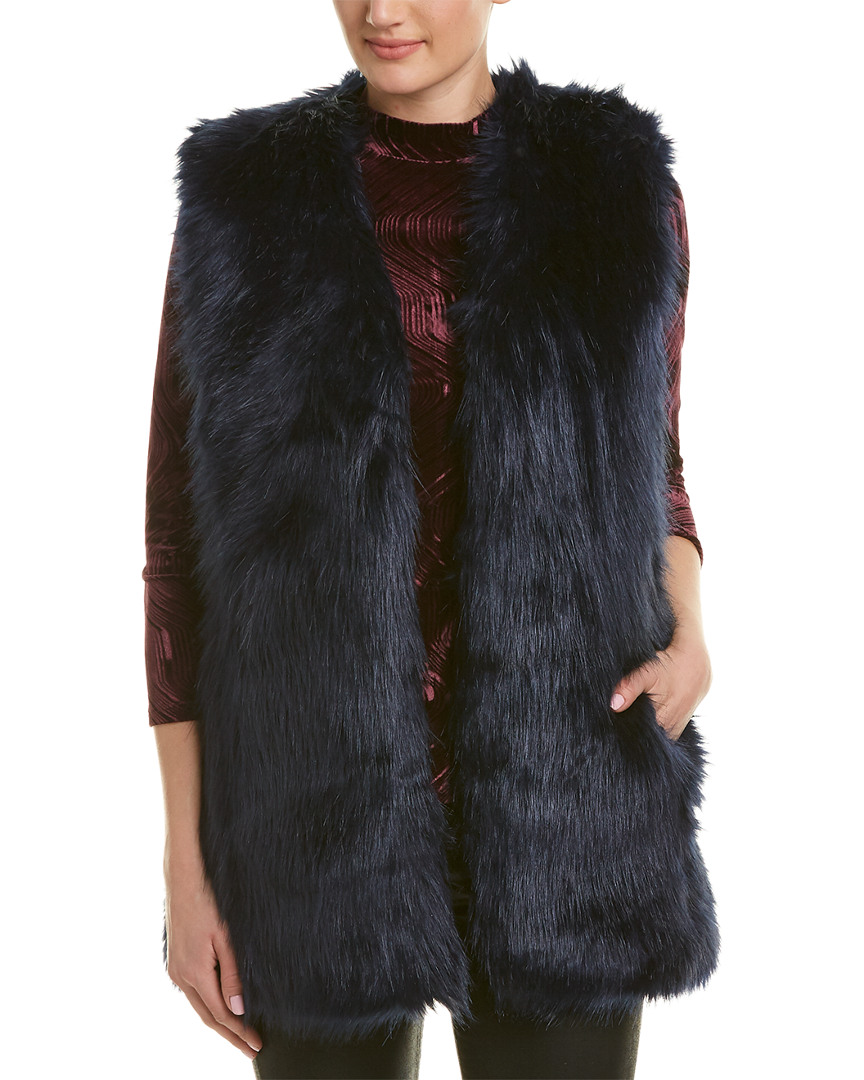 Armani Exchange Womens Vest 31a8863e73