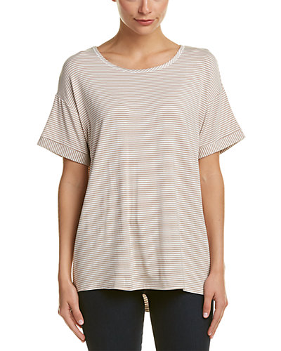 Rue La La — Yala Designs T-Shirt