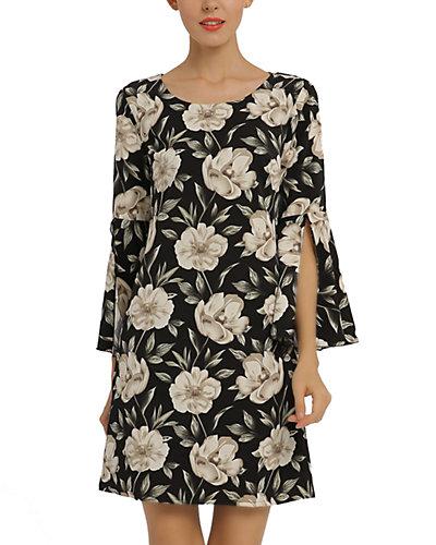 Rue La La — Linda Charm Dress
