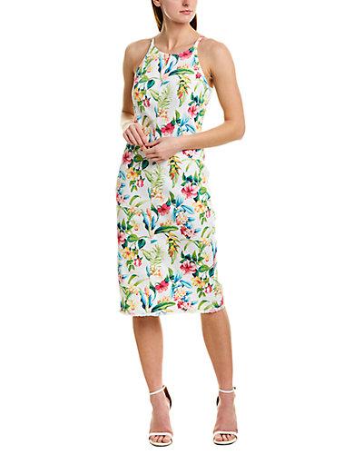 Rue La La — Tommy Bahama Sheath Dress