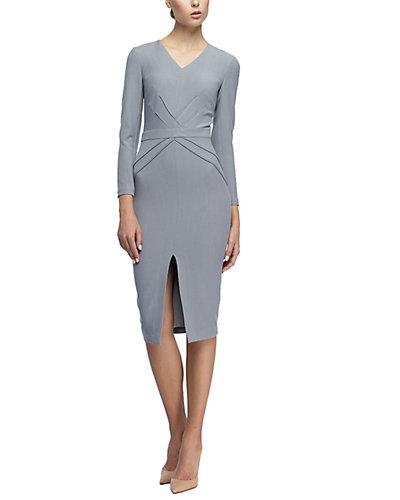 Rue La La — BGL Wool-Blend Dress
