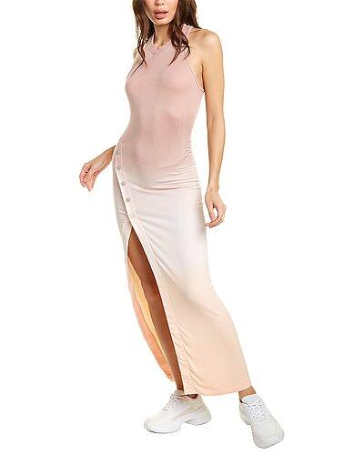 Rue La La — ALIX NYC Beekman Sheath Dress