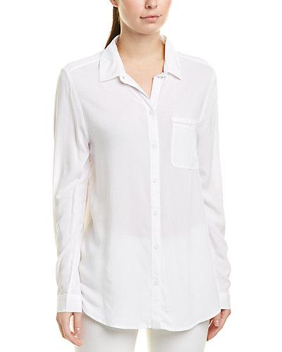 Rue La La — beachlunchlounge Shirt