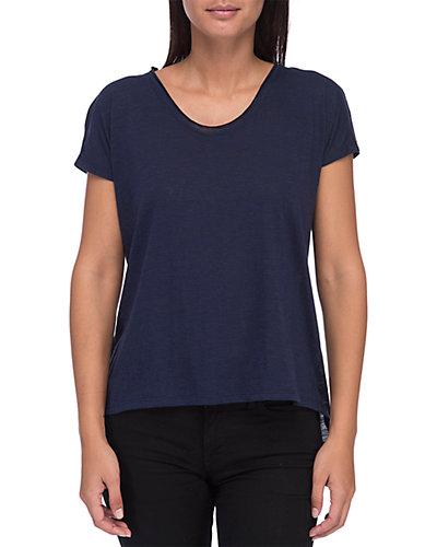 Rue La La — Bobeau T-Shirt