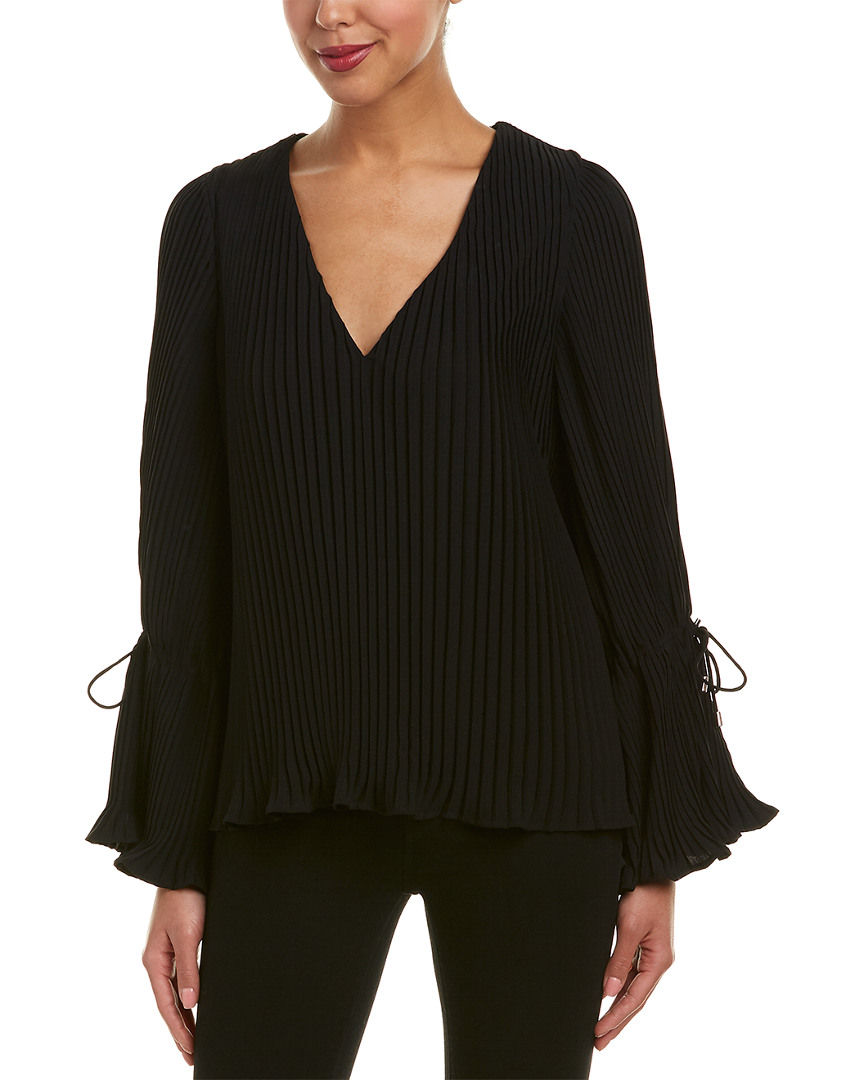 C/meo Collective COLLECTIVE DREAM CHASER TOP